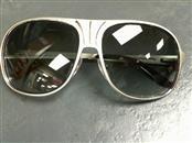 PRADA Sunglasses SPR 53L